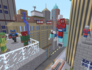 Gallery_small_minecraft-marvelavengers1-x1-screenshot-01-png