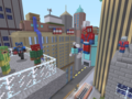 Hot_content_minecraft-marvelavengers1-x1-screenshot-01-png