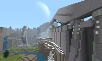 Article_list_minecraft-halopack-x1-screenshot-04-png