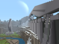Hot_content_minecraft-halopack-x1-screenshot-04-png
