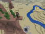 Gallery_small_minecraft-cartoonpack-x1-screenshot-03-png