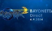 Article_list_bayonetta_2