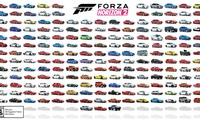 Article_list_forzahorizon2_carreveal_week7_1920x1080_esrb
