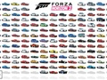 Hot_content_forzahorizon2_carreveal_week7_1920x1080_esrb