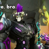 WildStar Screenshot - why i stopped playing wildstar
