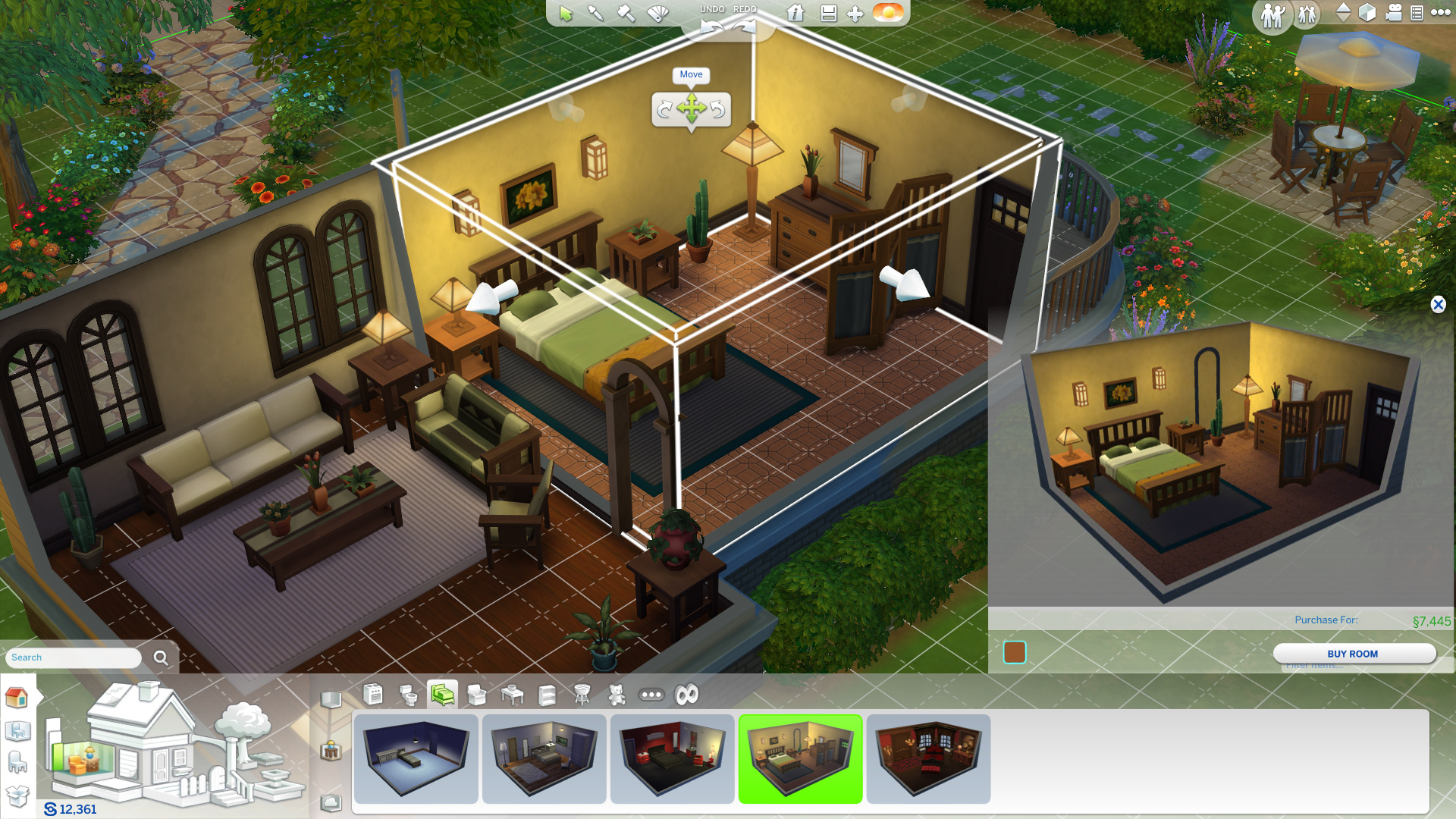The sims 4 review in progress experiencing create a sim for Builder online