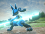 POKKÉN TOURNAMENT Image