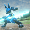 POKKÉN TOURNAMENT Screenshot - 1169829