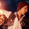 inFamous: Second Son Screenshot - 1169830
