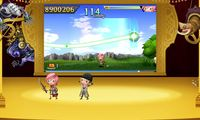 Article_list_theatrhythm_final_fantasy_curtain_call