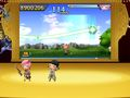Hot_content_theatrhythm_final_fantasy_curtain_call