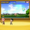 Theatrhythm Final Fantasy: Curtain Call Screenshot - 1169850