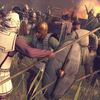 Total War: Rome 2 Screenshot - 1169860
