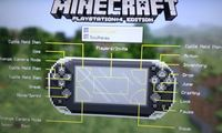 Article_list_minecraft_ps4_remtoe_play