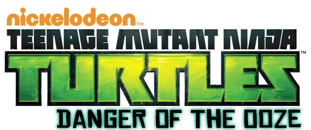 Teenage Mutant Ninja Turtles: Danger of the Ooze - Feature