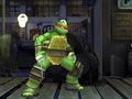 Hot_content_tmnt_doto_screen2