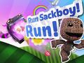 Hot_content_run_sackboy_run