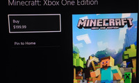 Article_list_minecraftxbo