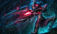 Article_list_headhunter_caitlyn_splash