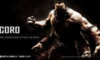 Article_list_goro_mortal_kombat_x