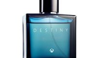 Article_list_destiny_fragrance_xbox