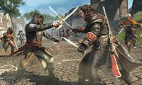 Article_list_assassins_creed_rogue_shay_adewale_1409872620