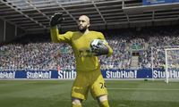 Article_list_goalkeeper