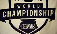 Article_list_league_of_legends_world_championship