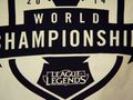 Hot_content_league_of_legends_world_championship