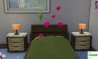 Article_list_the_sims_4_woohoo