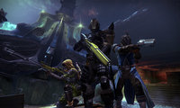 Article_list_destiny-screen-01-ps4-us-07jul14