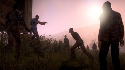 H1Z1 Screenshot - 1169972