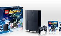 Article_list_ps3_lego_batman_sly_collection_bundle