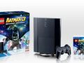 Hot_content_ps3_lego_batman_sly_collection_bundle