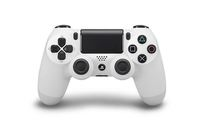 Article_list_glacier_white_dualshock_4