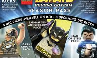 Article_list_dcuo_season_pass