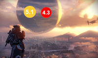 Article_list_destiny_metacritic