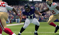 Article_list_ray_rice
