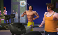 Article_list_6ts4_e3_treadmill_web