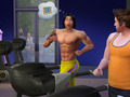 Hot_content_6ts4_e3_treadmill_web