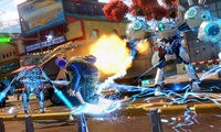 Article_list_sunset-overdrive-electricity-jpg