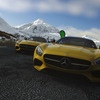 Driveclub Screenshot - 1170040