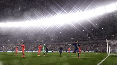 FIFA 15 Screenshot - 1170044