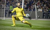 Article_list_fifa_15_goalie