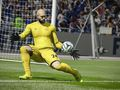 Hot_content_fifa_15_goalie