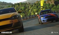 Article_list_driveclub_cars