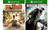 Article_list_xbox_one_deals_with_gold