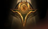 Article_list_league_of_legends_ascension