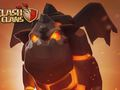 Hot_content_clash_of_clans_lava_hound