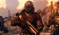 Article_list_thanksbungie